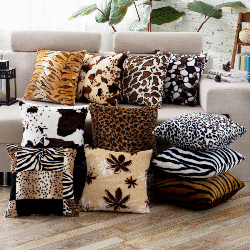 top sofas for cheap pattern-Beautiful sofas for Cheap Image