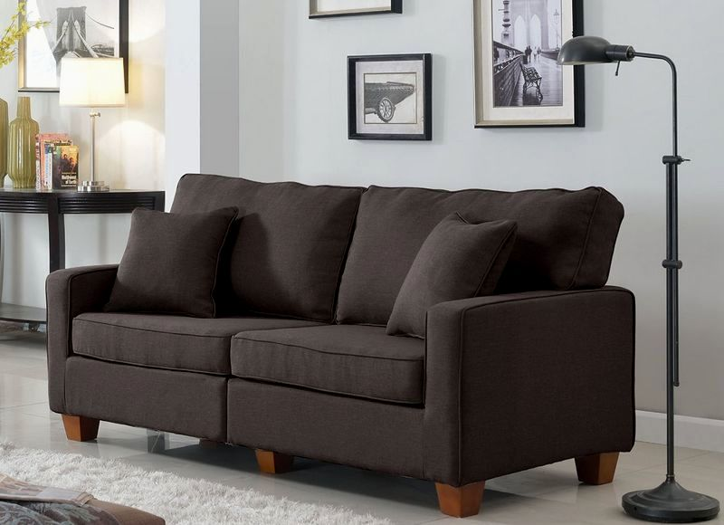 top sofas under 300 portrait-Finest sofas Under 300 Gallery