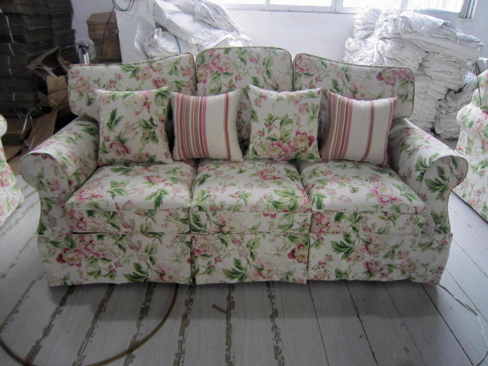 top the sofa company pattern-Best Of the sofa Company Portrait