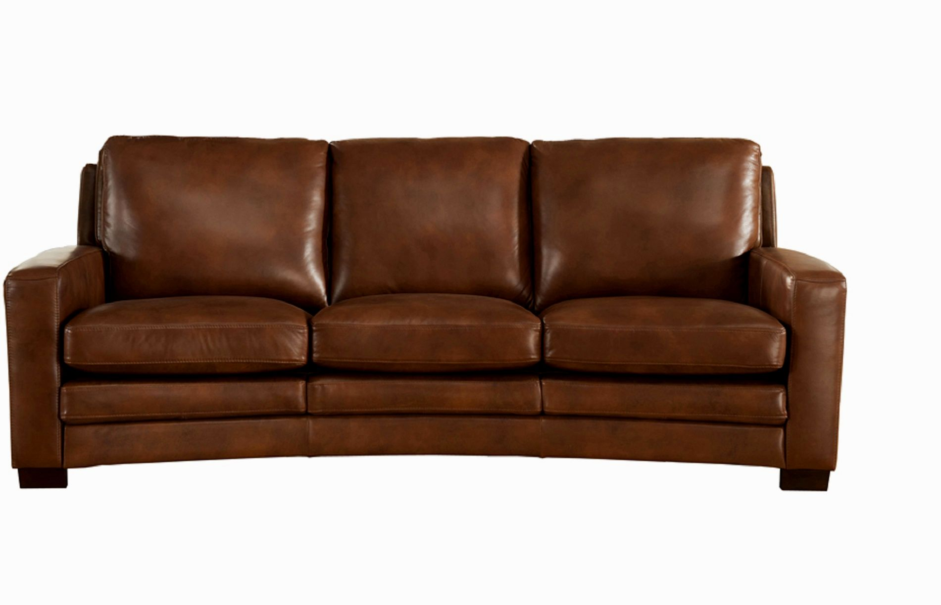 top top grain leather sofa collection-Awesome top Grain Leather sofa Pattern