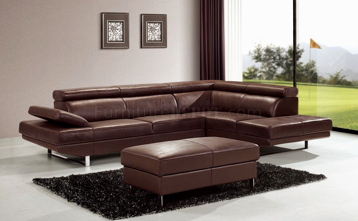 top top grain leather sofa construction-Awesome top Grain Leather sofa Pattern
