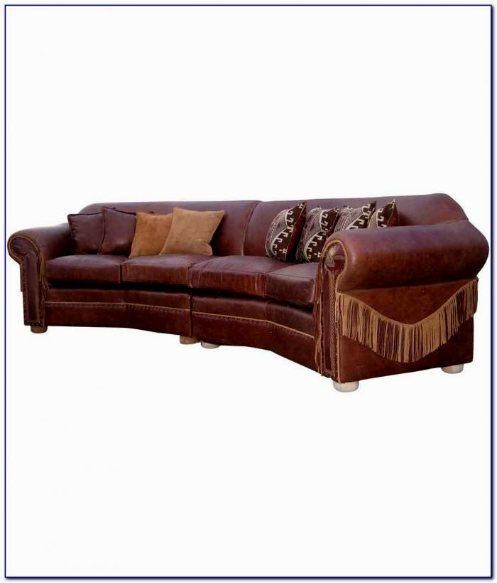top top grain leather sofa decoration-Awesome top Grain Leather sofa Pattern