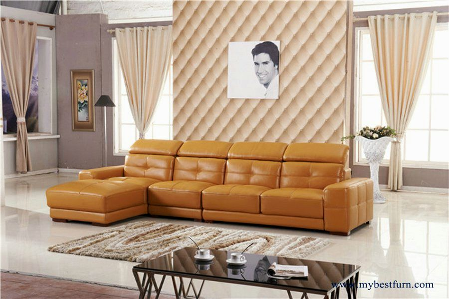top top grain leather sofa design-Awesome top Grain Leather sofa Pattern