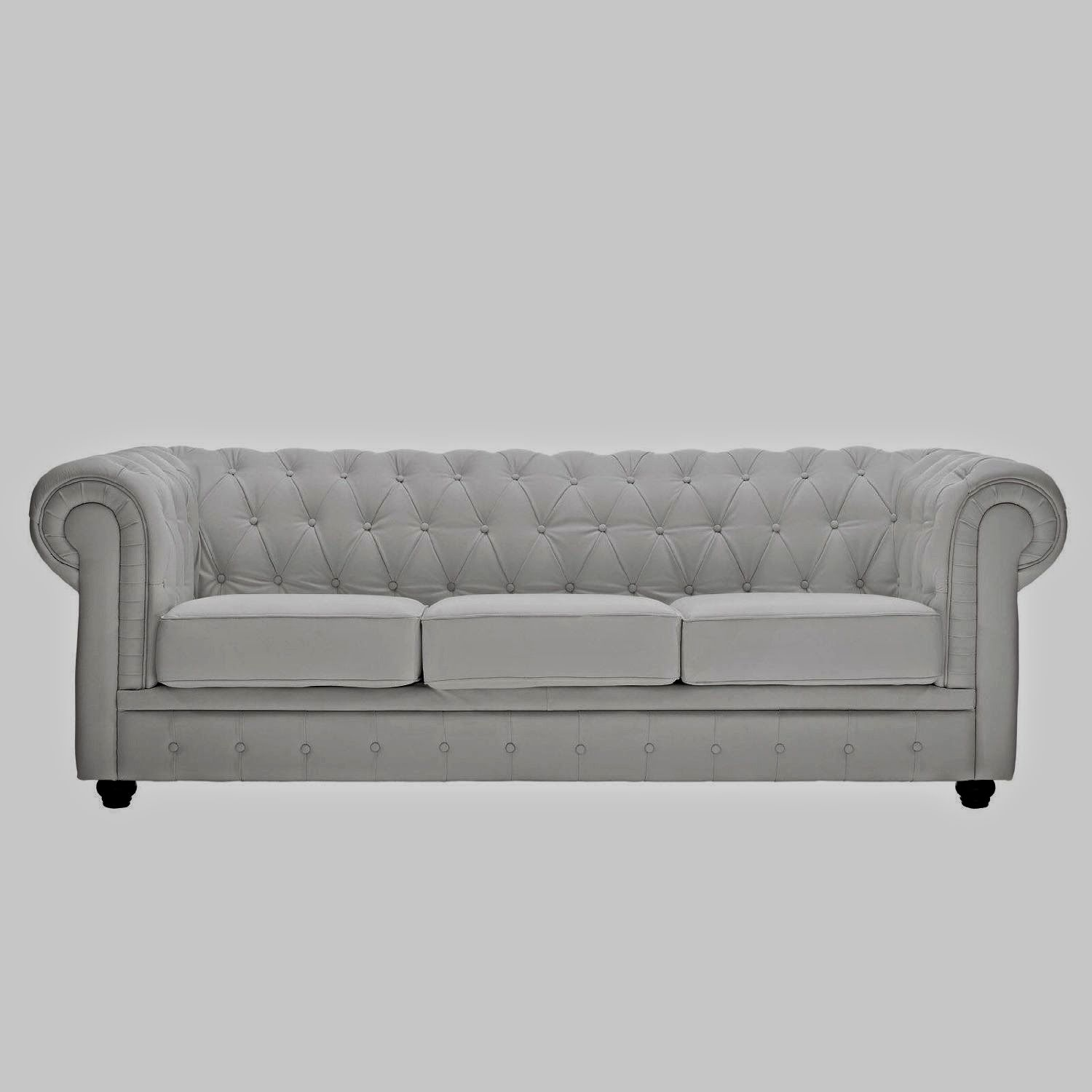 top tufted chesterfield sofa picture-Cute Tufted Chesterfield sofa Collection