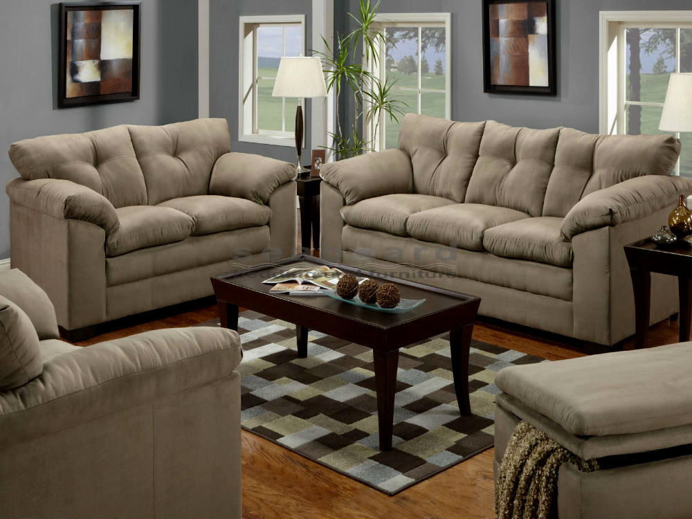 top used sofa for sale picture-Sensational Used sofa for Sale Ideas