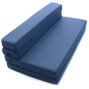 Tri Fold sofa Bed Fantastic Tri Fold Foam Folding Mattress and sofa Bed Queen Online