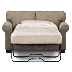 Twin Sleeper sofa Chair Best Illustration Of Twin Size Sleeper sofa Furniture Collection