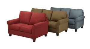 Twin sofa Sleeper Terrific Best Furniture Mentor Oh Furniture Store ashley Furniture Layout