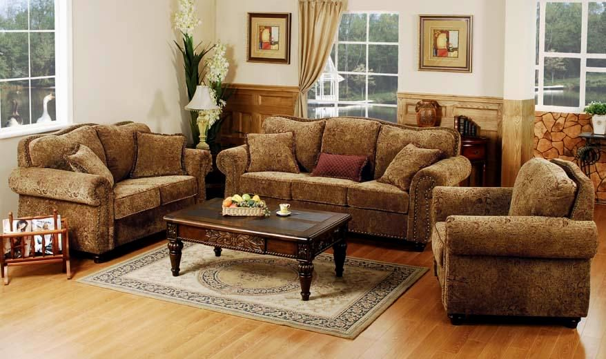 unique 3 piece sectional sofa layout-Excellent 3 Piece Sectional sofa Design