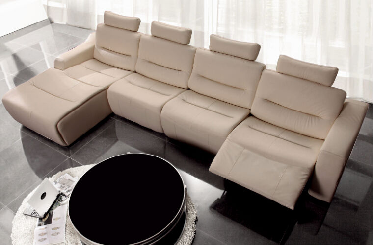 unique ashley furniture reclining sofa design-Beautiful ashley Furniture Reclining sofa Décor