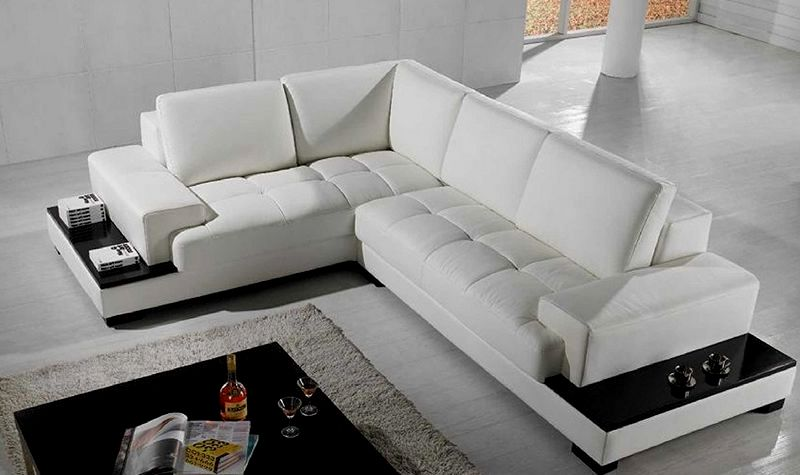 unique best sectional sofa brands gallery-Lovely Best Sectional sofa Brands Image