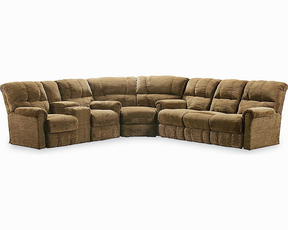 unique best sectional sofa reviews inspiration-Excellent Best Sectional sofa Reviews Concept