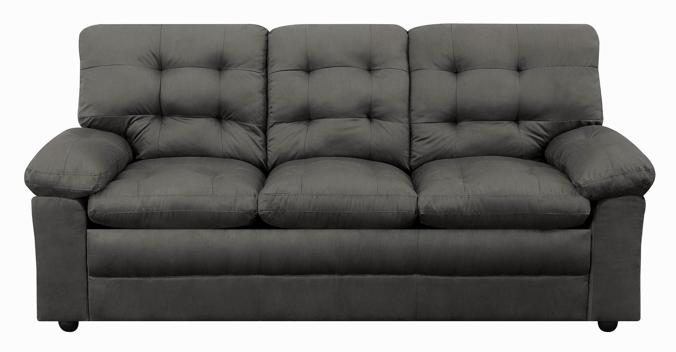 unique buchannan faux leather sofa model-Cool Buchannan Faux Leather sofa Décor