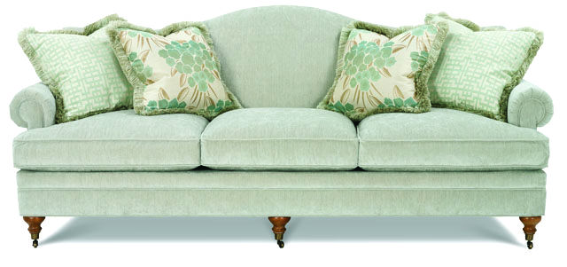 unique clayton marcus sofa wallpaper-Finest Clayton Marcus sofa Layout