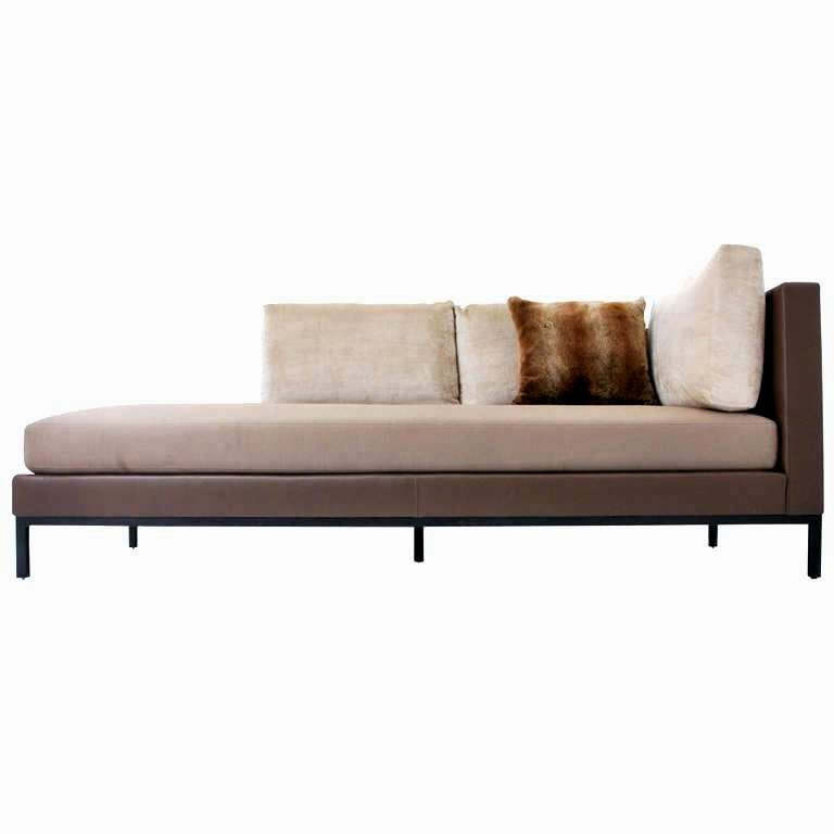 unique full size sofa bed collection-Wonderful Full Size sofa Bed Wallpaper