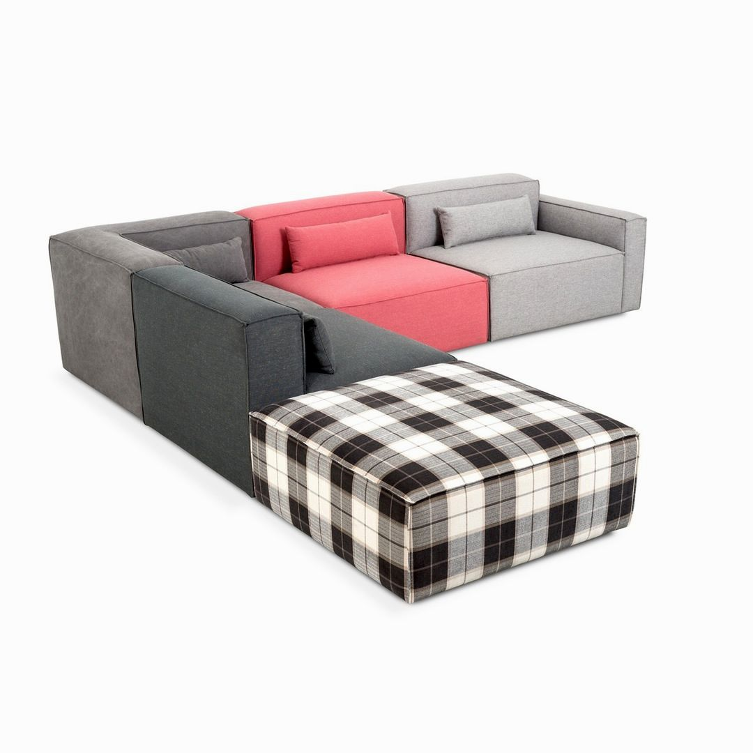 unique home theater sectional sofa model-Lovely Home theater Sectional sofa Inspiration