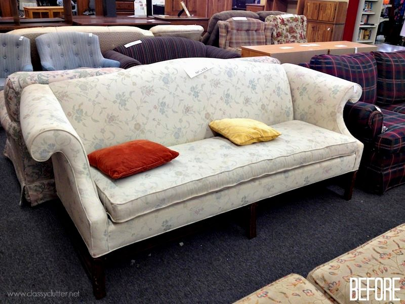 unique how to reupholster a sofa photo-Cute How to Reupholster A sofa Ideas