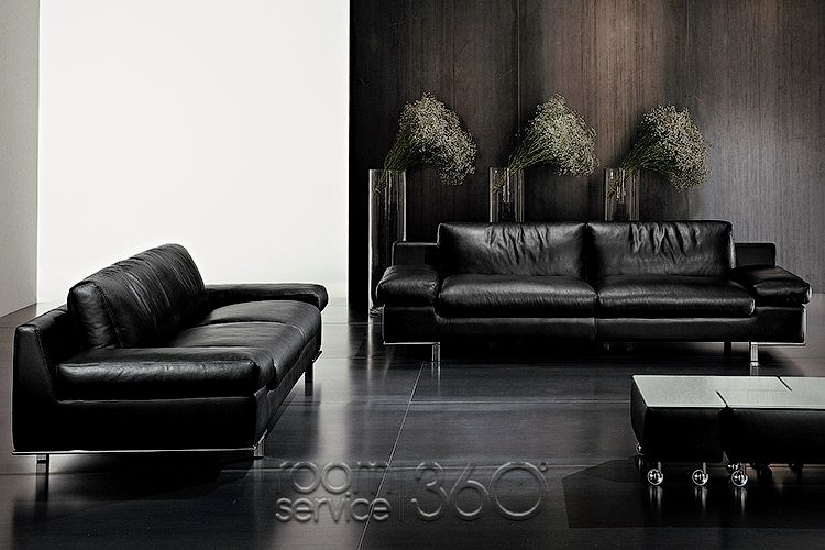 unique italian leather sofa collection-Top Italian Leather sofa Picture