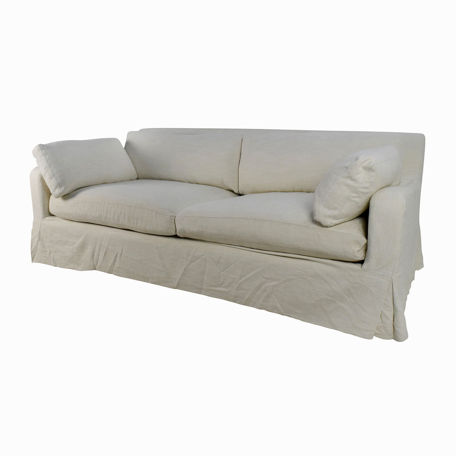 unique leather sofa bed model-Luxury Leather sofa Bed Model