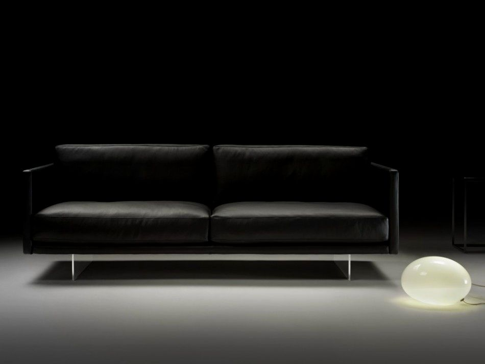 unique leather sofa covers wallpaper-Inspirational Leather sofa Covers Collection