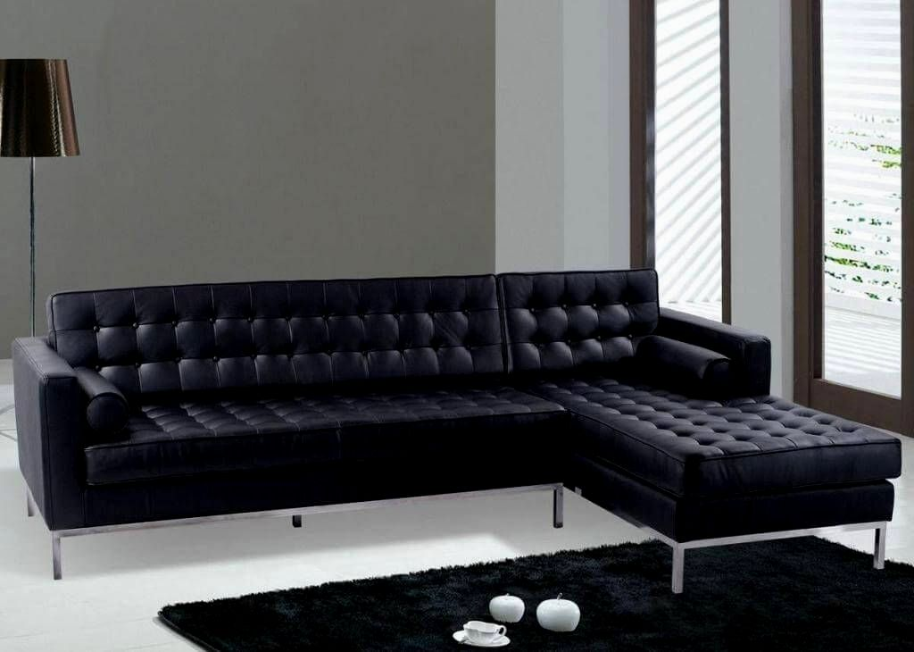 unique leather tufted sofa gallery-Wonderful Leather Tufted sofa Pattern