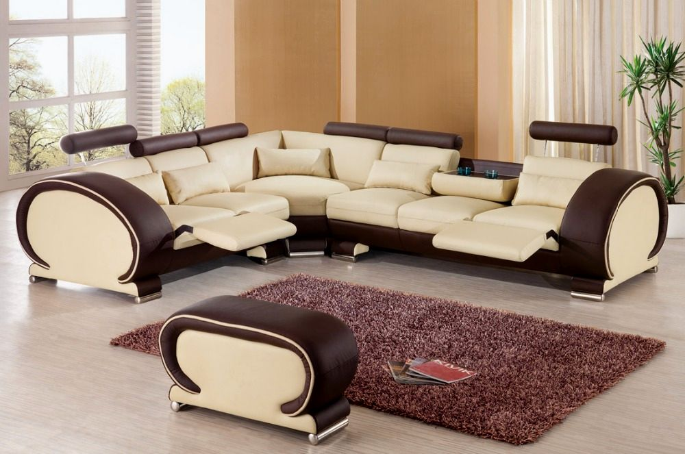 unique loveseat sofa bed online-Wonderful Loveseat sofa Bed Decoration