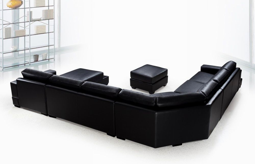 unique mid century modern sectional sofa ideas-Modern Mid Century Modern Sectional sofa Concept