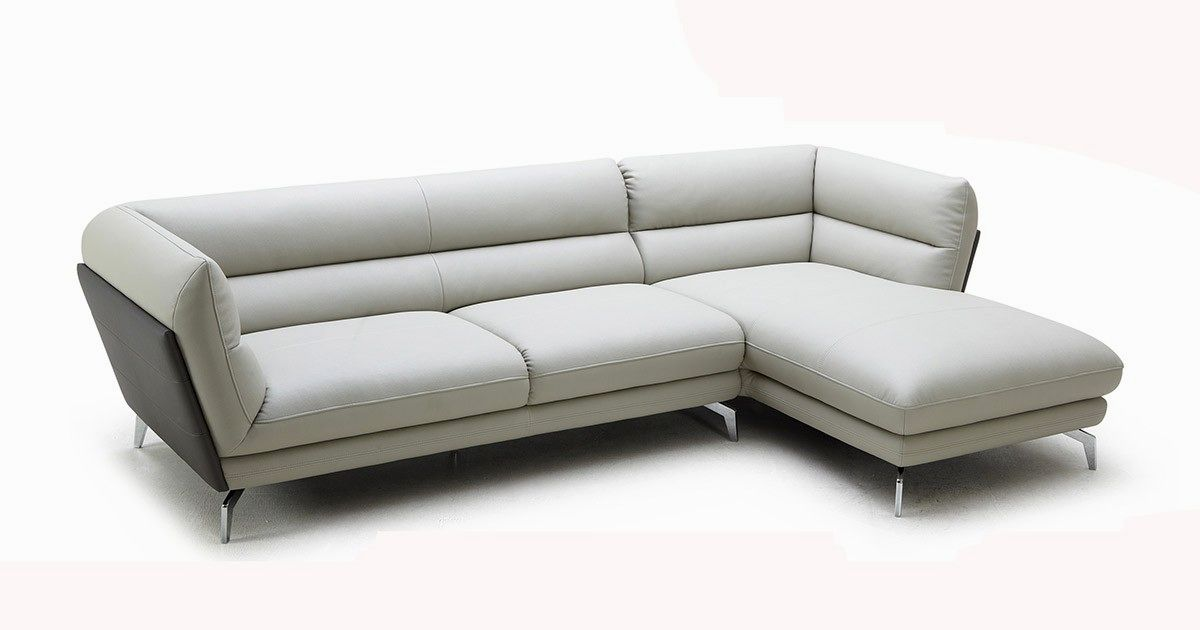 unique mid century sofa construction-Awesome Mid Century sofa Ideas