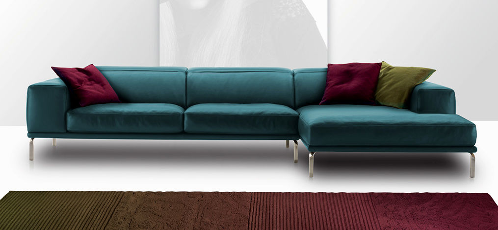unique modern sectional sofas design-Beautiful Modern Sectional sofas Wallpaper