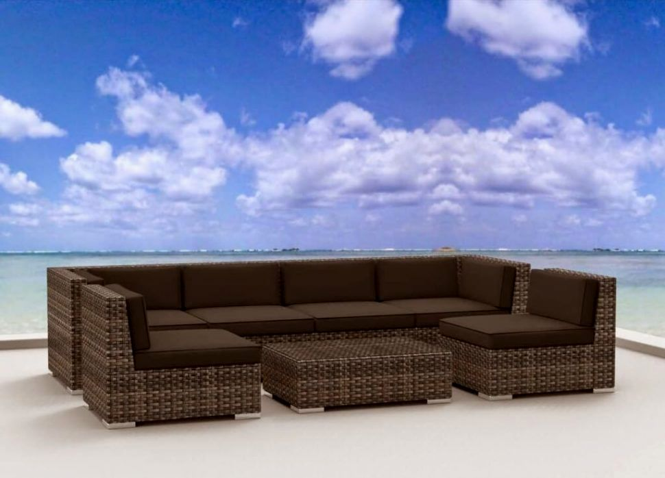 unique modern sectional sofas plan-Beautiful Modern Sectional sofas Wallpaper