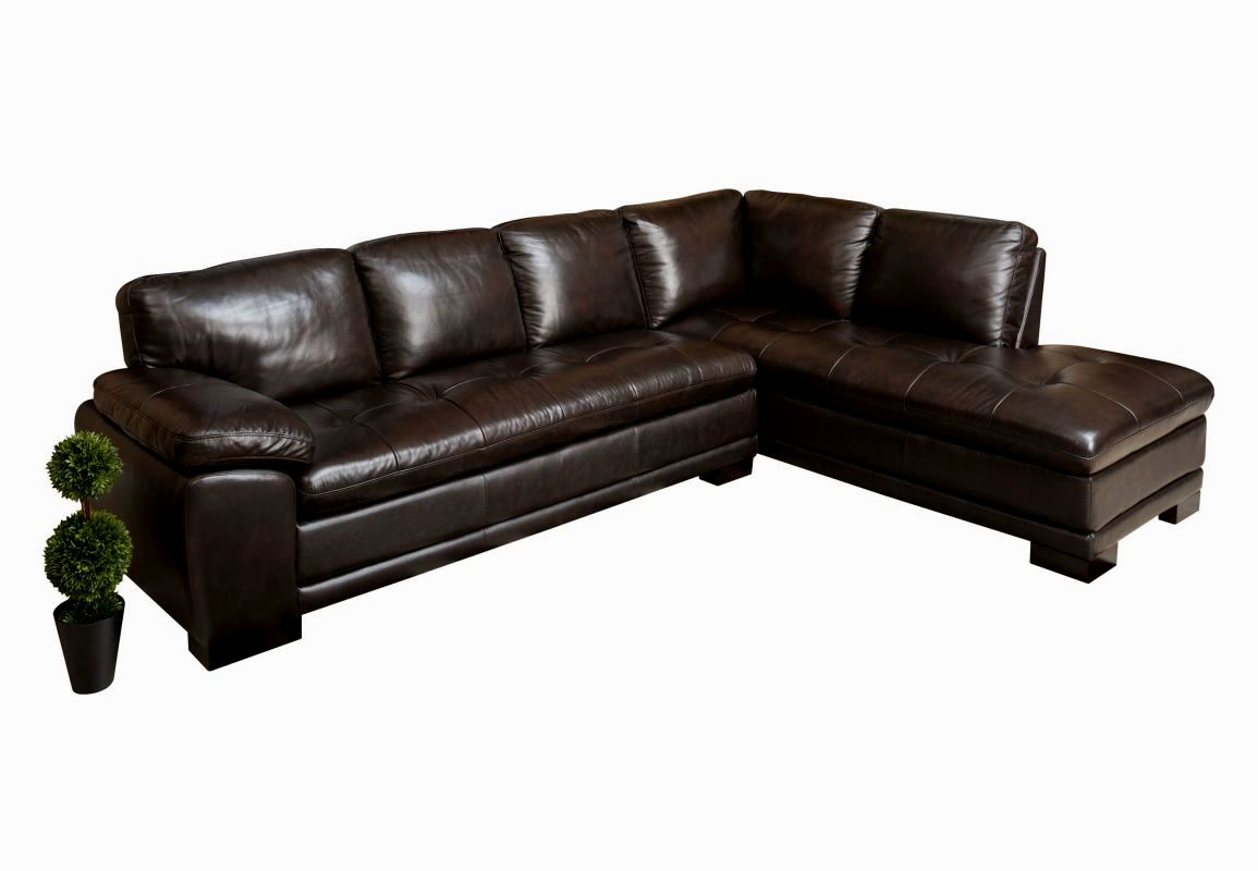 unique modular sectional sofa construction-Stunning Modular Sectional sofa Décor