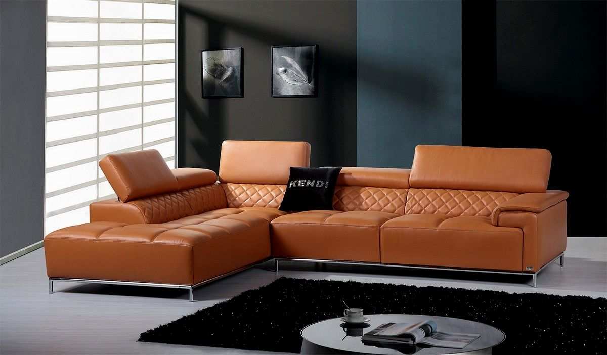 unique orange leather sofa collection-Best Of orange Leather sofa Inspiration