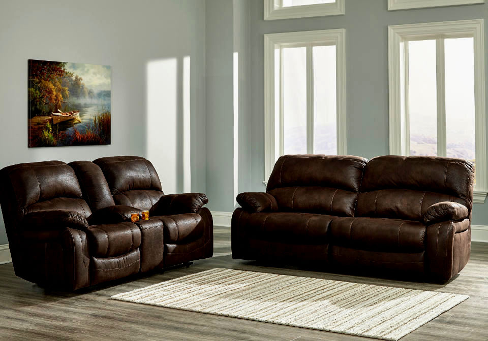 unique power recliner sofa wallpaper-Finest Power Recliner sofa Inspiration