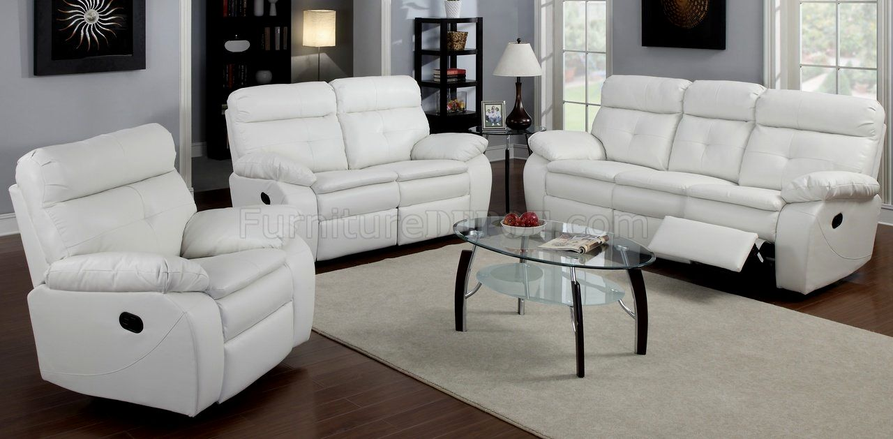 unique reclining sofa and loveseat model-New Reclining sofa and Loveseat Pattern