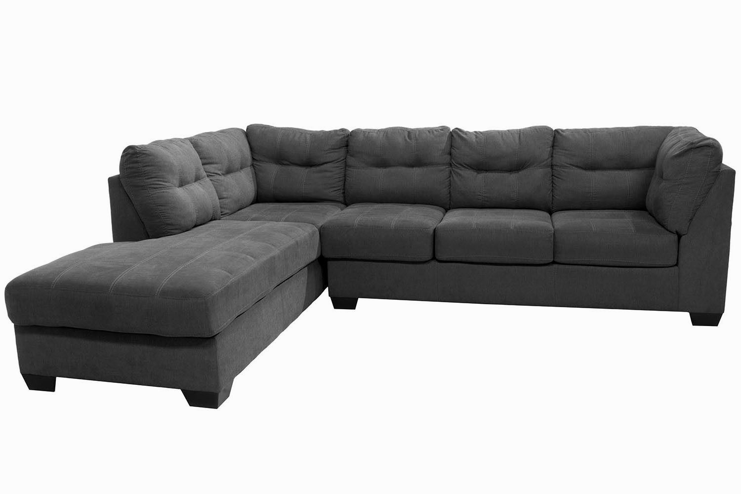 unique sectional sofas for sale collection-Excellent Sectional sofas for Sale Wallpaper