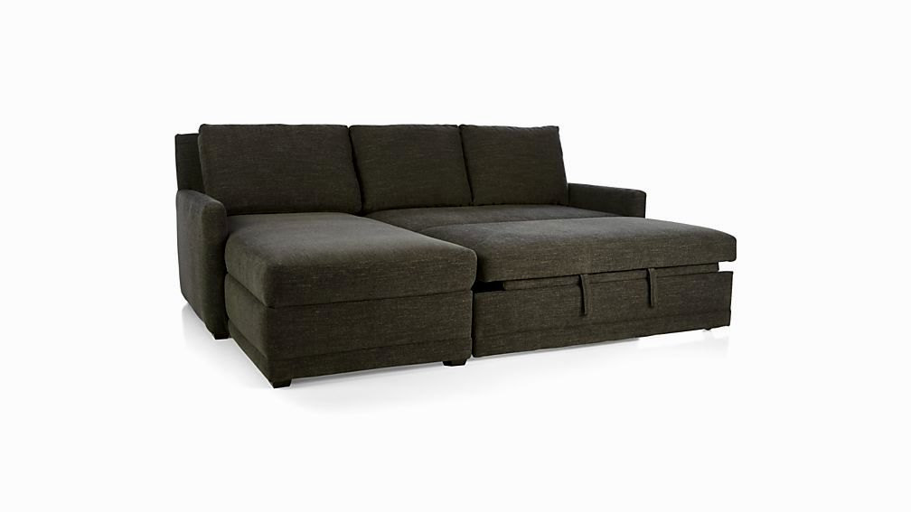 unique sleeper sofa reviews collection-Stylish Sleeper sofa Reviews Ideas