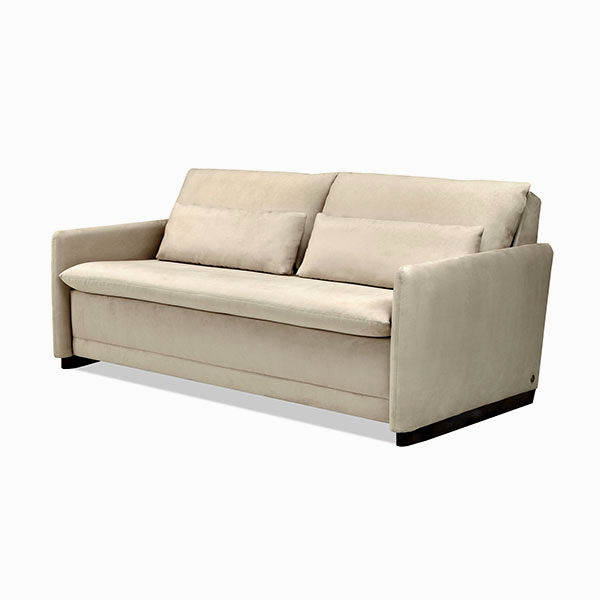 unique sleeper sofa reviews gallery-Stylish Sleeper sofa Reviews Ideas