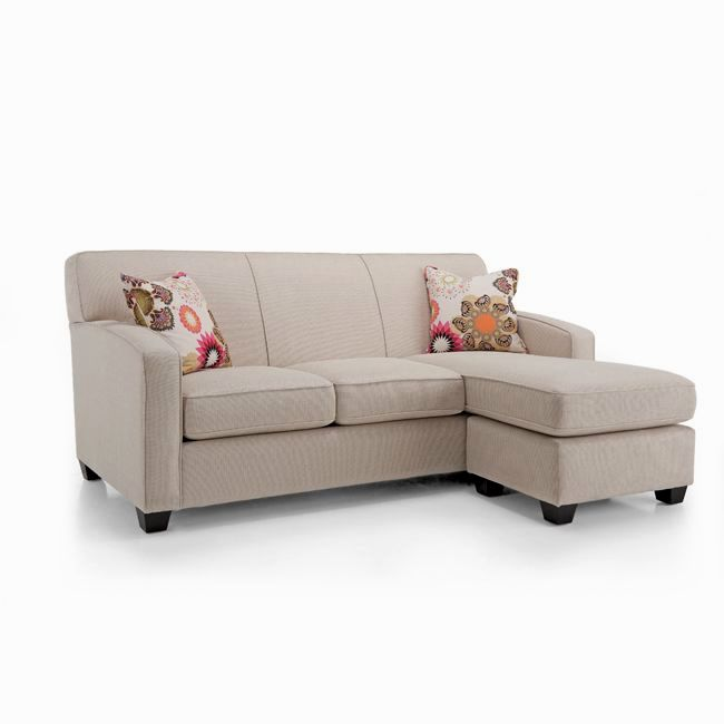 unique small sectional sofa with chaise collection-Lovely Small Sectional sofa with Chaise Gallery