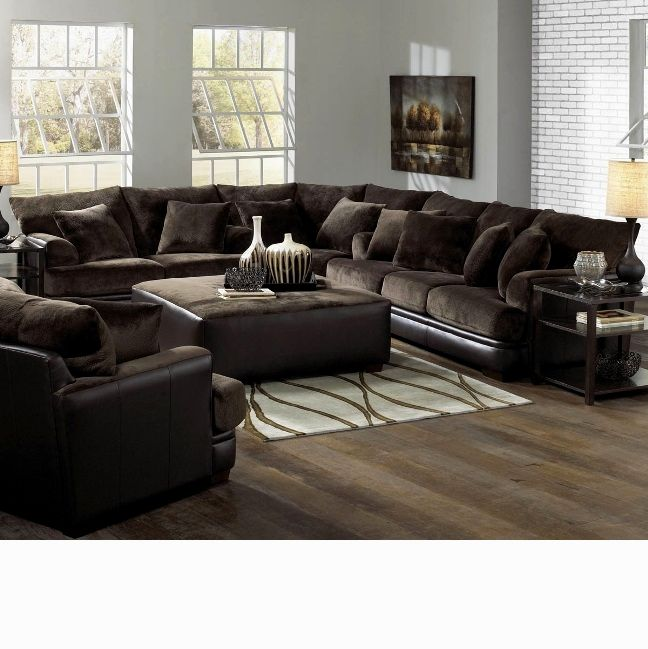 unique sofas under 300 dollars picture-Stunning sofas Under 300 Dollars Online