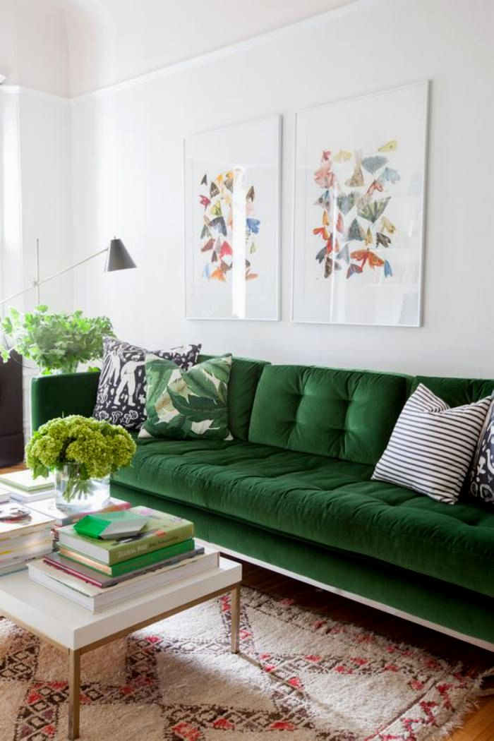 unique west elm sofa décor-Beautiful West Elm sofa Ideas