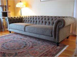 Used sofa for Sale Unique Used sofa for Sale with Used sofa for Sale Jinanhongyu Also Gallery