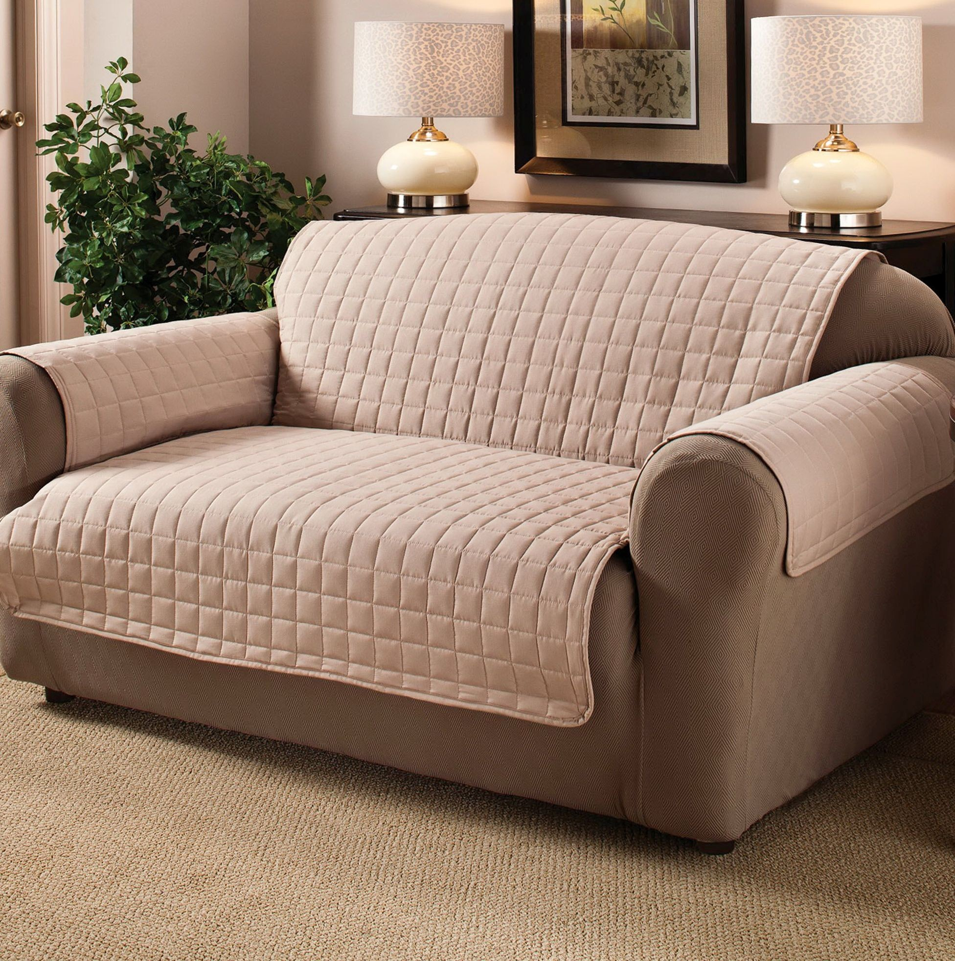 Walmart sofa Covers Best Living Room Recliner sofa Covers Couch Walmart and Loveseat with Inspiration