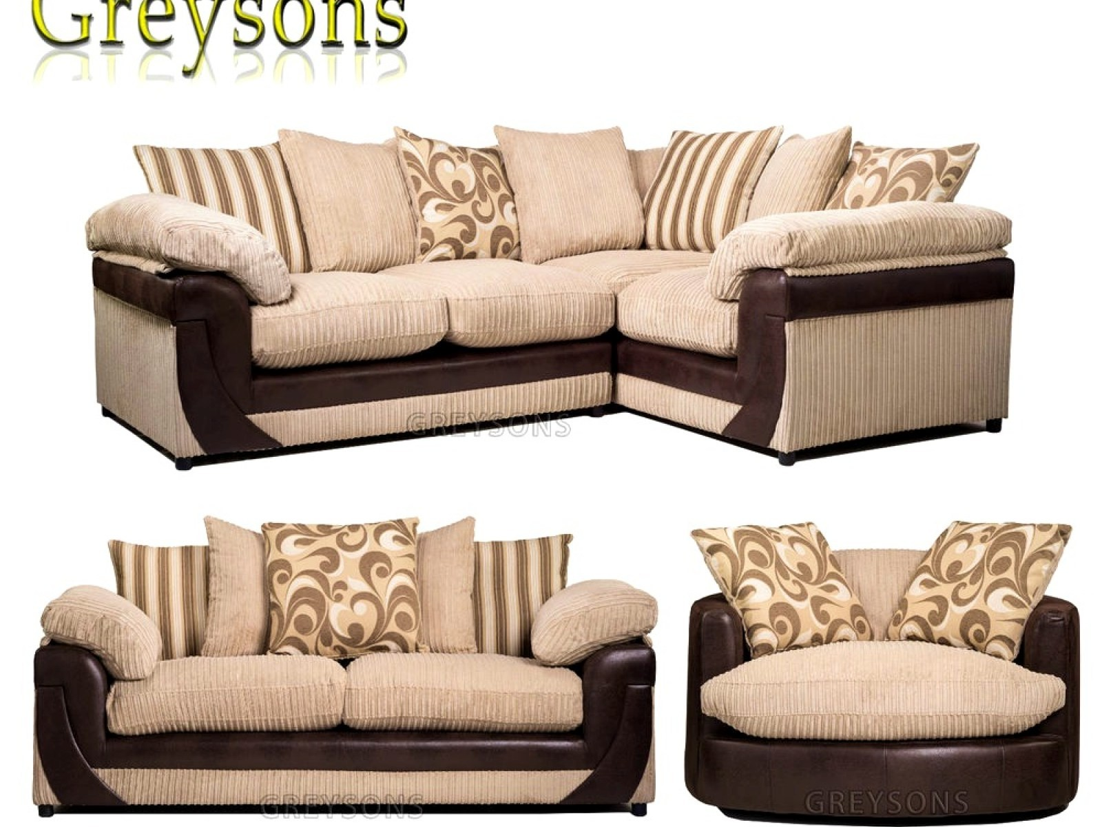 Cute What Is The Difference Between A Couch And Sofa Collection