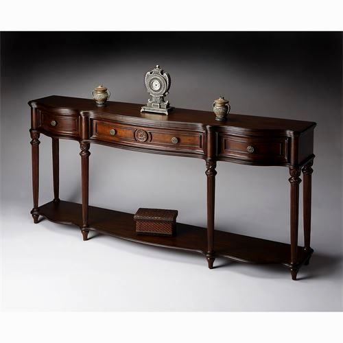 wonderful 72 inch sofa table portrait-Superb 72 Inch sofa Table Ideas