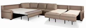 wonderful american leather sleeper sofa model-Fresh American Leather Sleeper sofa Pattern