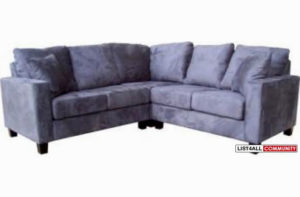 wonderful apartment size sofa décor-Cute Apartment Size sofa Model