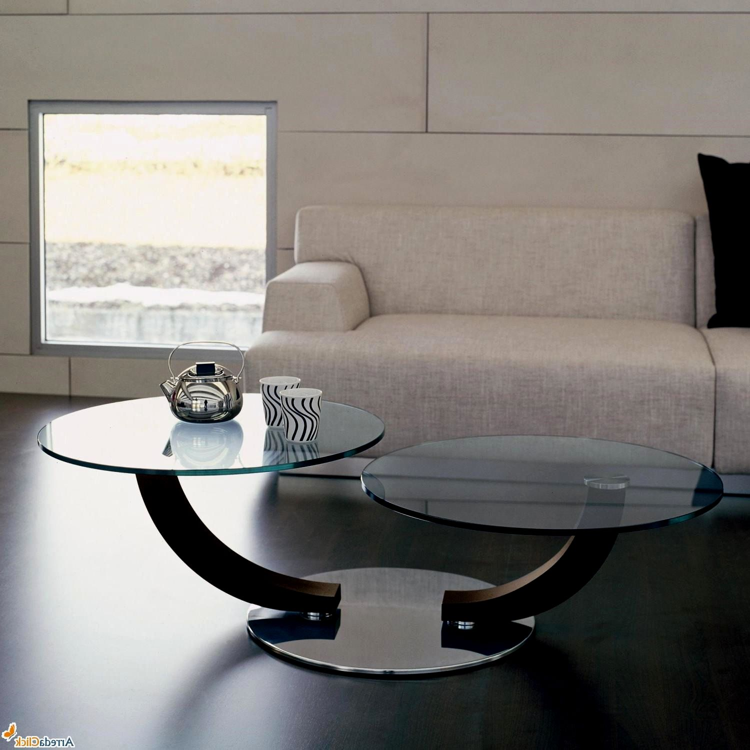 wonderful black sofa table gallery-Best Black sofa Table Concept