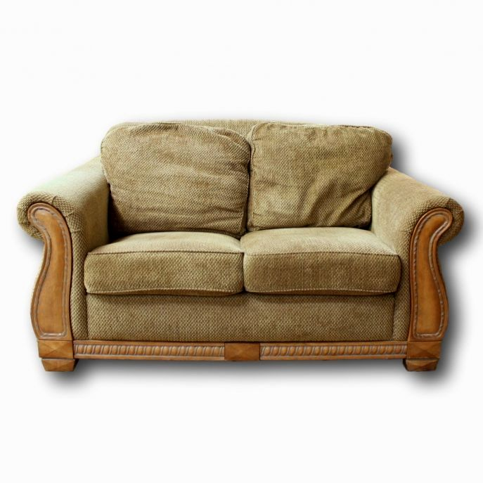 wonderful camelback leather sofa model-Fresh Camelback Leather sofa Decoration