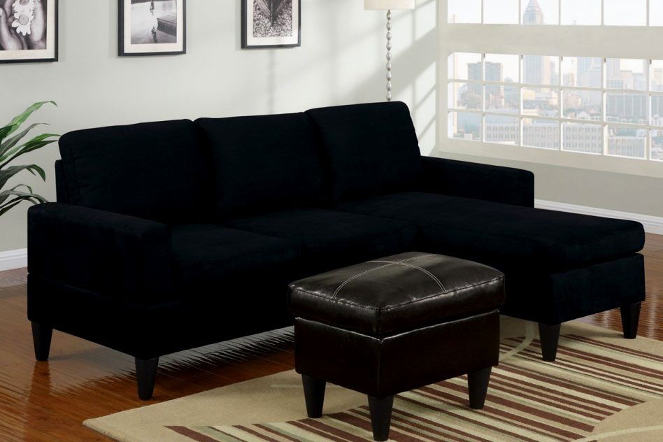 wonderful cheap sectional sofas gallery-Fantastic Cheap Sectional sofas Photo