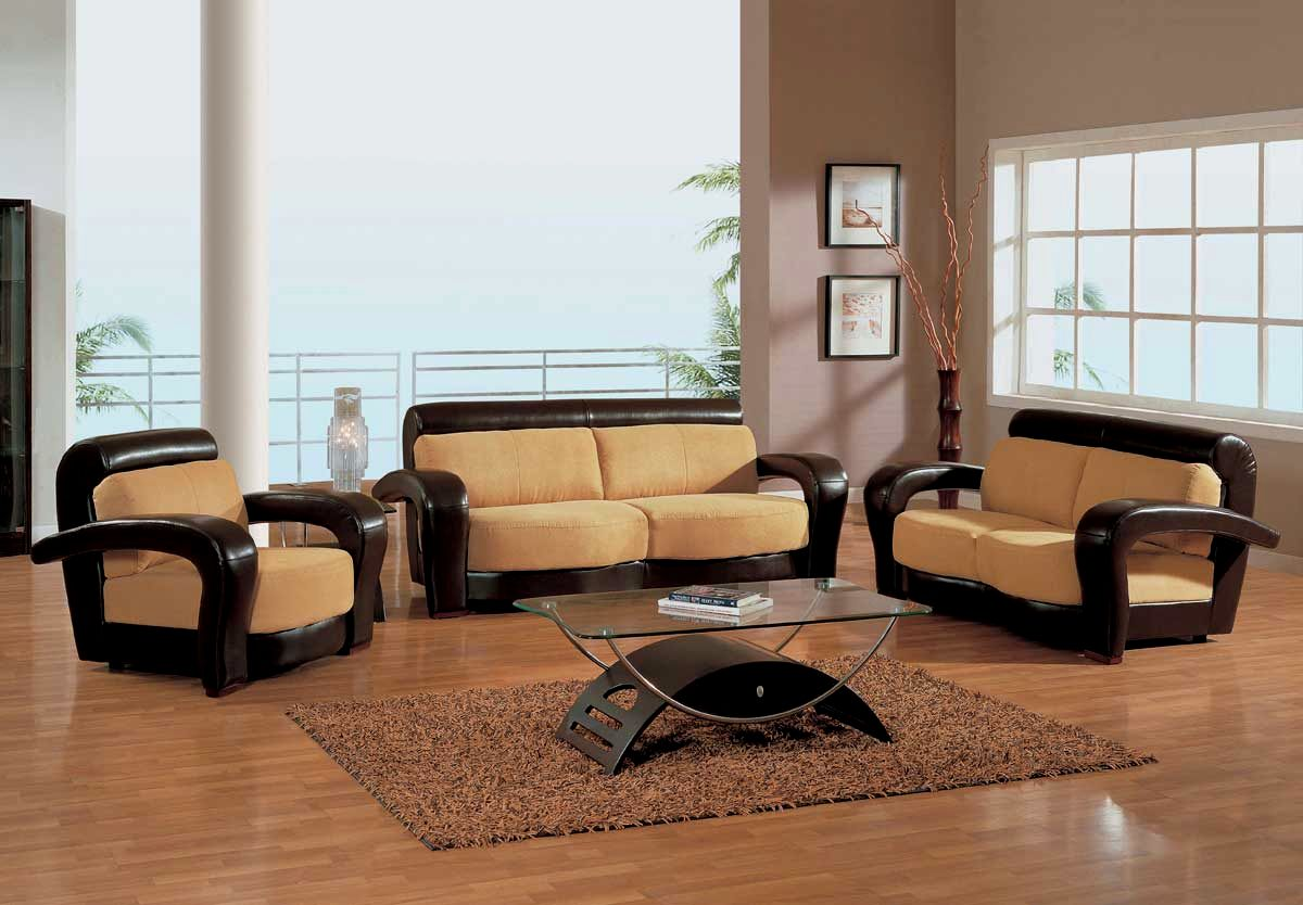 wonderful cheap sectional sofas plan-Fantastic Cheap Sectional sofas Photo